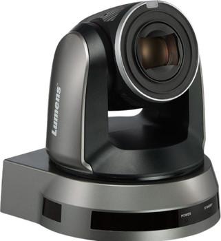 Lumens VC-A61PB PTZ IP Camera