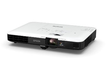 EPSON 1785w wireless projector (V11H793020)