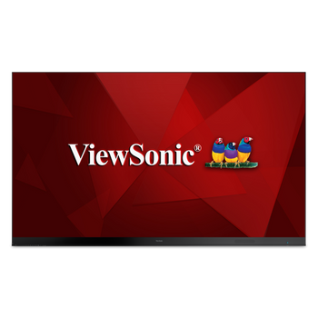 "ViewSonic LD163-181 163"" LED Display"