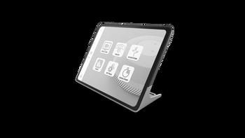 Stem Audio Control Multiple Device Controller