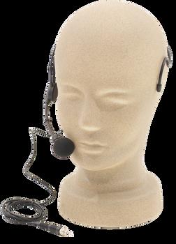 Anchor Audio WB-LINK Wireless Belt Pack Transmitter/Headband Mic