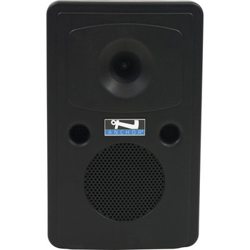 Anchor Audio GG2-COMP Unpowered Companion Speaker