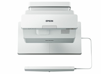 Epson BrightLink 735Fi 1080P (UST) Laser Projector