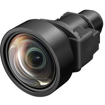 Panasonic ET-EMW200 Zoom Lens for LCD Laser Projectors