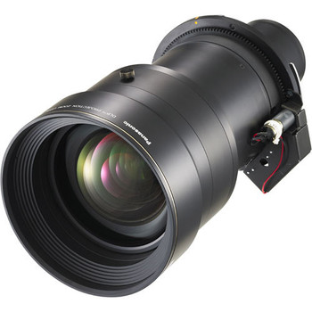 Panasonic ET-D75LE6 Short Throw Zoom Projection Lens