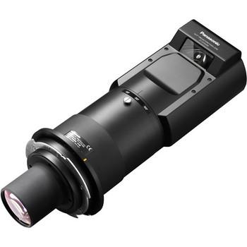 Panasonic ET-D75LE95 75mm Fixed Ultra-Short-Throw Projector Lens