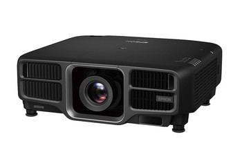 Epson Pro L1505U-B Laser Projector