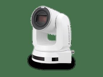 Lumens VC-A71P 4K IP PTZ camera (VC-A71P)