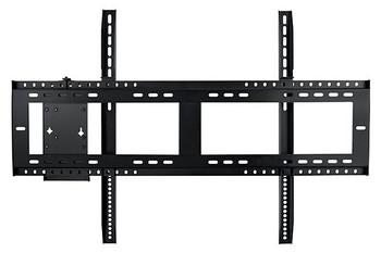 OPTOMA OWMFP01 Wall mount (OWMFP01)