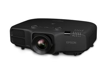 EPSON Powerlite 5535u-N projector (V11H824120 )