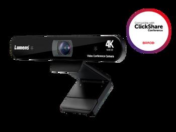 Lumens VC-B11U 4K Web camera (VC-B11U)