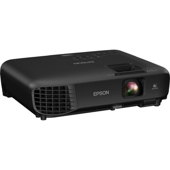 Epson PowerLite 1288 4000-Lumen Full HD Projector