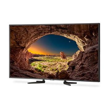 "NEC V984Q 98"" Commercial Display"