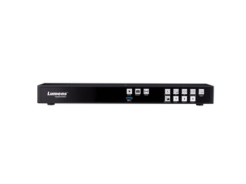 Lumens LC200 CaptureVision System