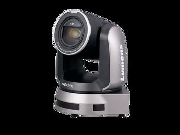 Lumens VC-A71PN 4K NDI|HX PTZ Camera