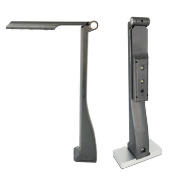 QOMO QPC50W 8MP Wireless Document Camera
