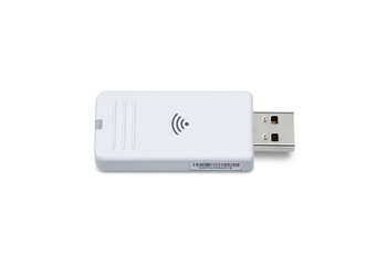 Epson ELPAP11 Wireless LAN Adapter