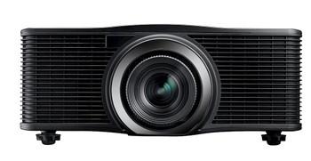 Optoma ZU860 Bright 8500 lumen laser WUXGA DLP projector