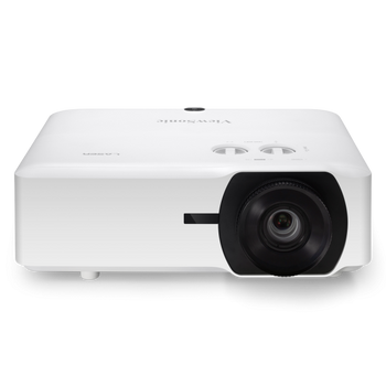 ViewSonic LS850WU 5000-Lumen WUXGA Laser Projector