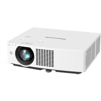 Panasonic PT-VMZ50U Laser projector (PT-VMZ50U)