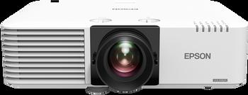 Epson PowerLite L520U WUXGA Laser Projector (V11HA30020)