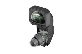 Epson ELPLX01S Ultra Short-throw Lens
