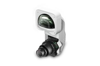 Epson ELPLX01WS Ultra Short-throw Lens (V12H004Y0A)