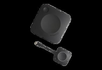 Barco ClickShare CX-20 Conferencing Button