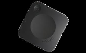 ClickShare C-5 wireless presentation system