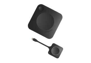 ClickShare C-10 wireless presentation system