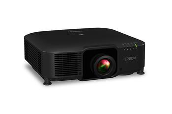 Epson EB-PU1008B 8500 Lumen Laser Projector (V11HA33820)