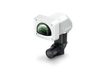 Epson ELPLX02WS Ultra Short-throw Lens (V12H004Y0B)