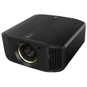 VC DLA-RS2000 4K HDR Projector (DLA-RS2000)