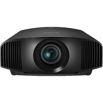 Sony VPL-VW325ES 1500-Lumen 4K Home Theater Projector