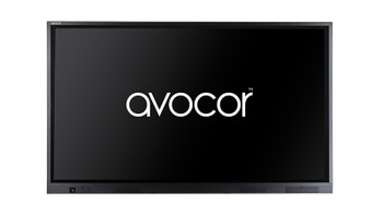 AVOCOR AVE-8630 INTERACTIVE TOUCH SCREEN (AVE-8630)