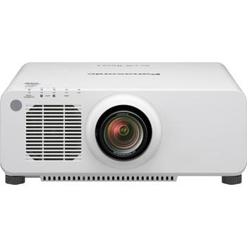 Panasonic PT-RZ690LWU 6000-Lumen WUXGA Laser Projector