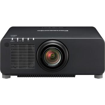 Panasonic PT-RZ690LBU 6000-Lumen WUXGA Laser Projector