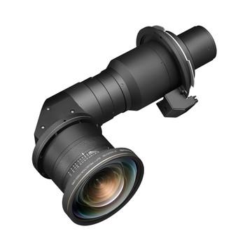Panasonic ET-D3LEU100 Lens for 3-Chip DLP Projectors