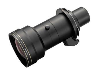 Panasonic ET-D3LEW60 - Zoom Lens