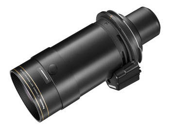 Panasonic ET-D3LEW10 - Zoom Lens