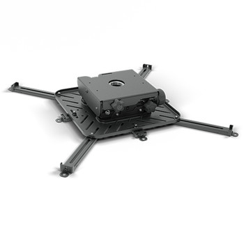 Chief VCTUB Universal Tool Free Projector Mount (VCTUB)