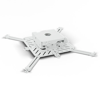 Chief VCTUW Universal Tool Free Projector Mount