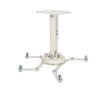 Premier PBL-UMW Adjustable Height Universal mount