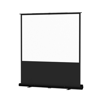 Da-lite 33032 Deluxe Insta-Theater 60 portable screen (33032)