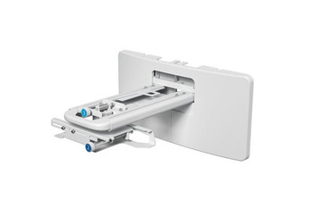 Epson Ultra-Short Throw Wall Mount (ELPMB46) (V12H777020)