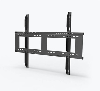 Clear Touch CTI-MOUNT-FIXW Fixed wall mount (CTI-MOUNT-FIXW)