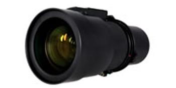 Optoma BX-CTA21 Motorized Standard Lens (BX-CTA21)