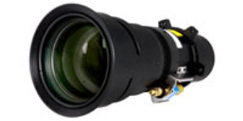 Optoma BX-CTA23 Motorized Extra Long Throw Lens (BX-CTA23)