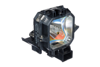 EPSON ELPLP27 Replacement Lamp