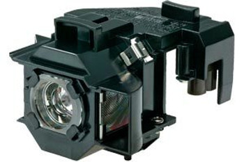 EPSON ELPLP33 Replacement Lamp